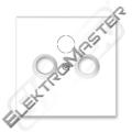 Kryt NEO 5011M-A00300 03