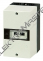 Kryt OD-SM1E-K55 pro spouštěče  IP5