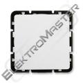 Kryt SWING 3902G-A00001 B1
