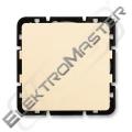 Kryt SWING 3902G-A00001 C1