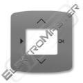 Kryt TANGO 3299A-A40100 S2