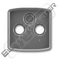 Kryt TANGO 5011A-A00300 S2