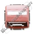Kryt TANGO 5014A-A100 R2