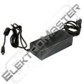 Napaječ LED 12V/3A ML-732.003.10.0 plast