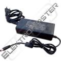 Napaječ LED 12V/6A ML-732.006.10.0