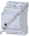 Napaječ UNZR-10T-X024    10VA/24VAC 0,2-