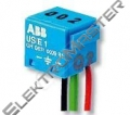 Ochrana ABB EIB i-bus US/E 1 přepěťová