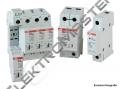 Ochrana ABB OVR T2 40 275