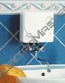 Ohřívač WTERM EPJ 3,5 BB bez baterie