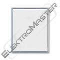 Ovladač ELEMENT 3558E-A00651 04
