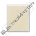 Ovladač ELEMENT 3558E-A00651 21