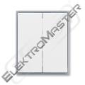 Ovladač ELEMENT 3558E-A00652 04