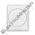 Ovladač ELEMENT,TIME 3294E-A00123 03