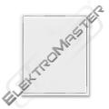 Ovladač ELEMENT,TIME 3558E-A00651 01