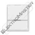 Ovladač ELEMENT,TIME 3558E-A00653 03