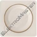 Ovladač ELSO 207010 mech.stmívače PB