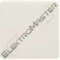 Ovladač ELSO 213600 jednoduchý PB