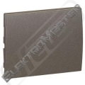 Ovladač GALEA 771210 bronz