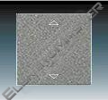 Ovladač SOLO 6430-0-0350