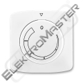 Ovladač TANGO 3294A-A00130 B