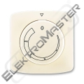 Ovladač TANGO 3294A-A00130 C