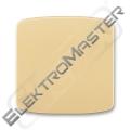 Ovladač TANGO 3558A-A651 D