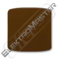 Ovladač TANGO 3558A-A651 H