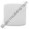 Ovladač TANGO 3558A-A651 S