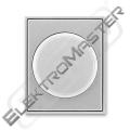 Ovladač TIME 3294E-A00123 08