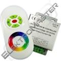 Ovládání RF ML-113.001.20.0 RGB