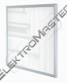 Panel ECOSUN 300 G bílý 300W skleněný