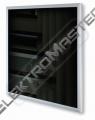 Panel ECOSUN 300 G černý 300W skleněný