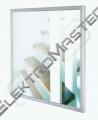 Panel ECOSUN 300 G-Mirror 300W skleněný
