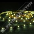 Pásek LED ML-121.182.10.0 s.b. 30/m IP44