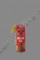Pěna 40110RL 300 ml montážní