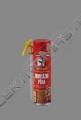 Pěna 40120RL 500 ml montážní