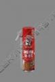 Pěna 40322RL 500 ml montážní zimní