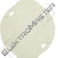 Podložka BERKER 133119 polární bílá