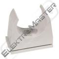 Příchytka 5316 FB PVC