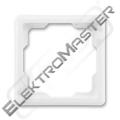 Rámeček CLASSIC 3901C-B10 B1