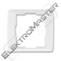 Rámeček ELEMENT 3901E-A00110 01