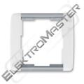 Rámeček ELEMENT 3901E-A00110 04