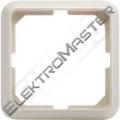 Rámeček ELSO 204100 jednoduchý PB