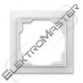 Rámeček NEO 3901M-A00110 01