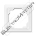Rámeček NEO 3901M-A00110 03