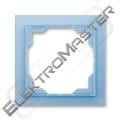 Rámeček NEO 3901M-A00110 41