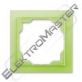 Rámeček NEO 3901M-A00110 42
