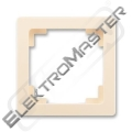 Rámeček SWING L 3901J-A00010 C1
