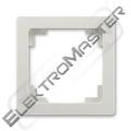 Rámeček SWING L 3901J-A00010 S1