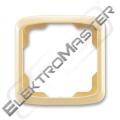 Rámeček TANGO 3901A-B10 DH